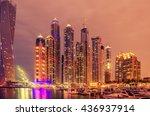 Dubai  United Arab Emirates ...