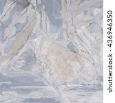 Gray Marble Decor  Marble...