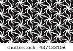 seamless art pattern with...