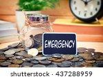 Word Emergency On Mini...