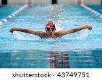 kaposvar  hungary   june 18 ... | Shutterstock . vector #43749751