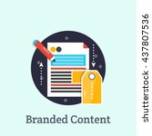 Branded Content   Branded...