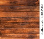 old wood texture with natural... | Shutterstock . vector #438146368