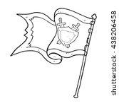 331 free clipart wind blowing | Public domain vectors