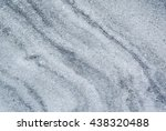 marble texture  natural... | Shutterstock . vector #438320488