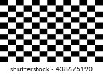 pattern vector | Shutterstock .eps vector #438675190