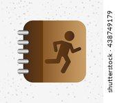 app store icon design