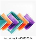 web brochure  internet flyer ...