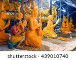 Ubon Candle Festival  The...