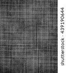 Abstract Dark Photocopy Textur...
