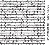 White Brick Wall Texture ...