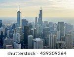 Chicago  Illinois   October 13...