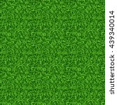 Seamless Green Nature Lawn...