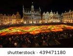 Brussels  Belgium   August 15 ...