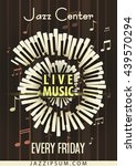 Jazz Live Music Festival ...