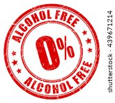 alcohol free rubber stamp...