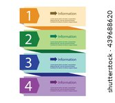 four design elements with...