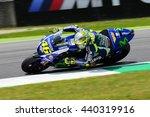 mugello   italy  may 29 30 ... | Shutterstock . vector #440319916