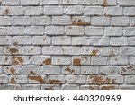 background of old vintage dirty ... | Shutterstock . vector #440320969