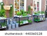 Amersfoort  Netherlands   May...