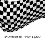 sports background   abstract...   Shutterstock . vector #440411200