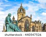 Great Britain  Scotland ...