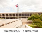 austin  usa   apr 10  2016 ... | Shutterstock . vector #440607403