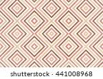 Geometrical Watercolor Pattern...