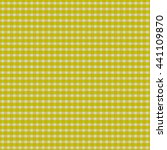 texture yellow stripes | Shutterstock .eps vector #441109870