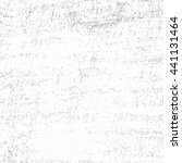 grunge sketch effect texture ... | Shutterstock . vector #441131464