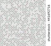 pattern | Shutterstock .eps vector #441692716