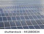 sun solar cell outdoor...