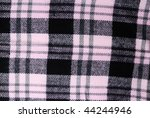 wool knitwear patterns and... | Shutterstock . vector #44244946