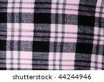 wool knitwear patterns and... | Shutterstock . vector #44244946