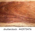 wood background | Shutterstock . vector #442973476
