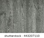vector old wooden background....