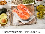 Healthy Food  Best Sources Of...