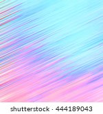 the abstract colors and... | Shutterstock . vector #444189043