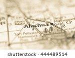 Small photo of Alachua. Florida. USA