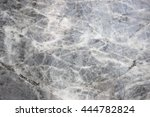 white marble texture background....   Shutterstock . vector #444782824