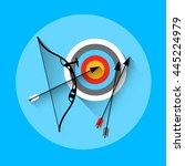 Archery Arrow Target Equipment...