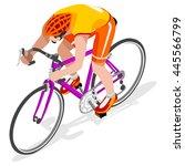Road Cycling Cyclist Bicyclist...