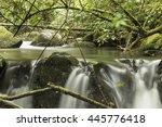 Small photo of Savegre River, San Gerardo de Dota, Costa Rica