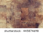 backgrounds and textures... | Shutterstock . vector #445874698
