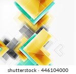 vector web brochure  internet...