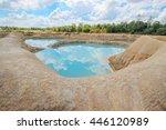 """Emerald Pool 2 June 2016 """"grand ..."""