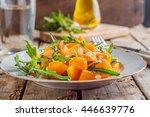 Italian Salad Of Roasted...