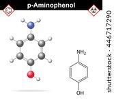 para aminophenol chemical...