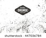 grunge vector background