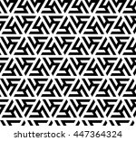 isometric based pattern in...
